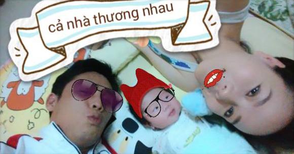 1-Duong-Yen-Ngoc-9142-1393120234.jpg