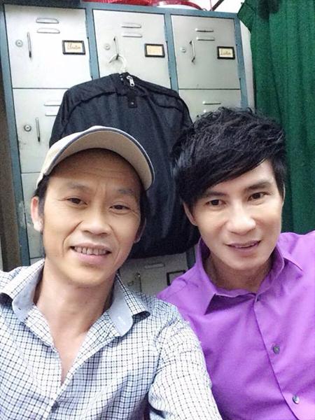 2-Hoai-Linh-1532-1393120234.jpg