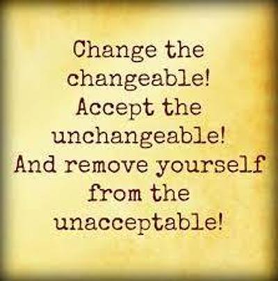 9-unacceptable-8778-1393120235.jpg
