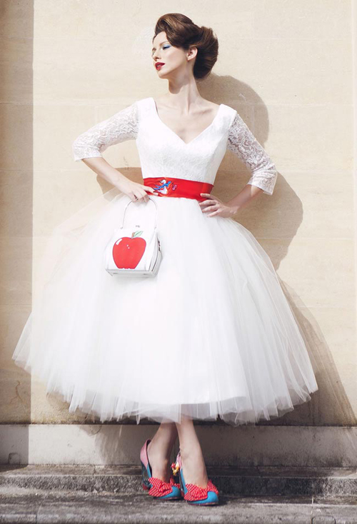 Baroness-Pearl-Kitty-Dulcie-7146-1393121