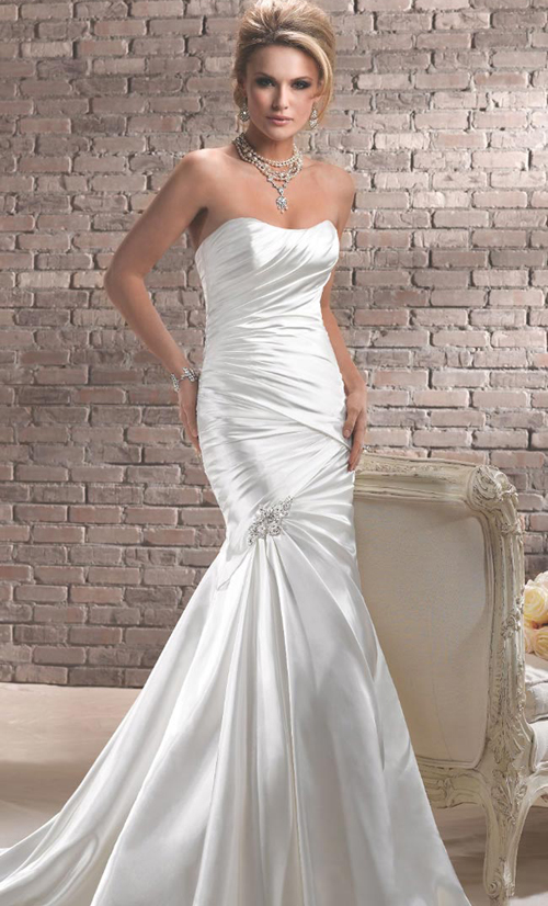 Maggie-Sottero-glamour-7971-1393121541.j
