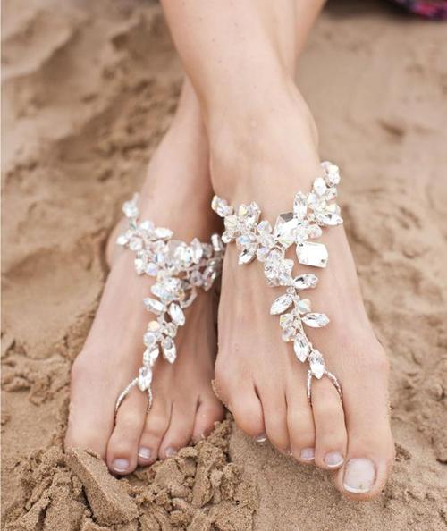 barefoot-sandal-arrianna-7317-1393121541