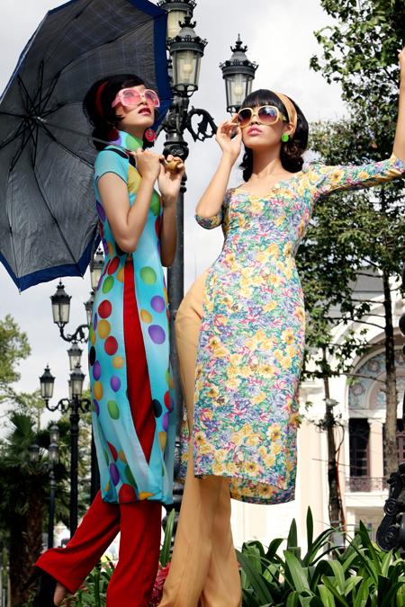 lan-khue-10-9642-1393118019.jpg