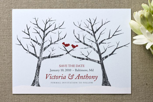 save-the-date-01-1153-1393122595.jpg