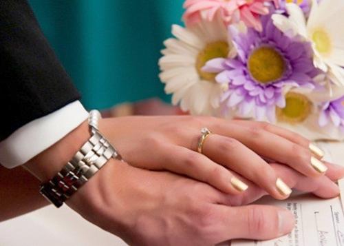 married-1508-1393217119.jpg
