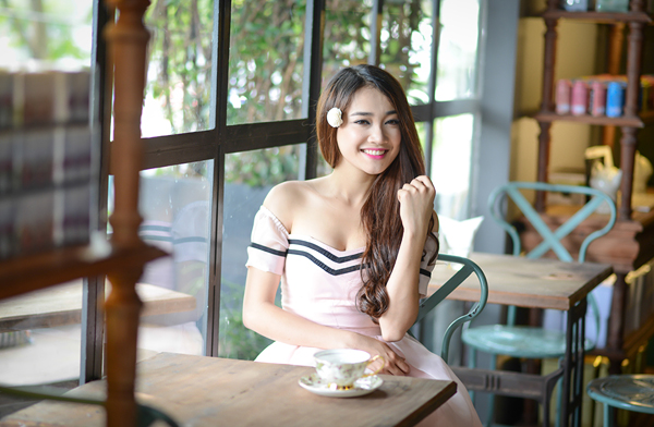 nha-phuong4-9963-1393224864.jpg