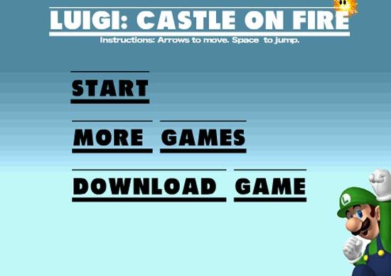 CastleFire1-6362-1393313907.jpg