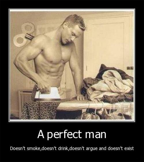 perfectman-8619-1393320750.jpg