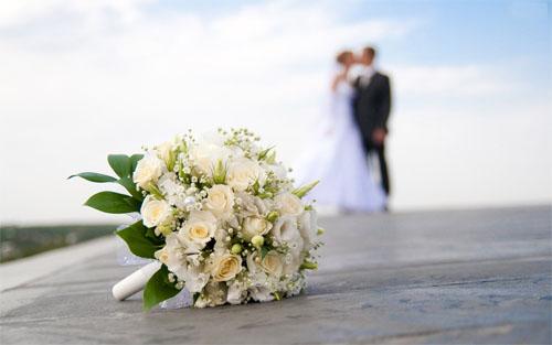 wedding1-8812-1393301476.jpg