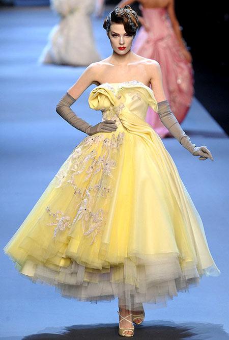 3-Dior-Haute-Couture-2011-8644-139339053