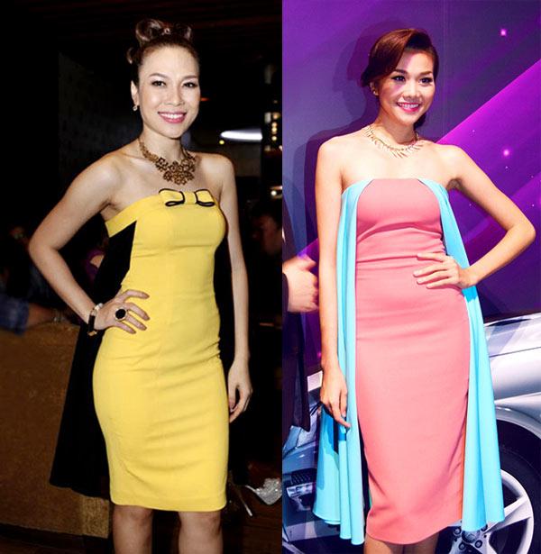 6-My-Tam-vay-Thanh-Hang-6359-1393390540.