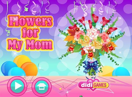 FlowerMom1-5984-1393401222.jpg
