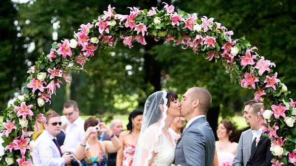 symbolic-weddings-6809-1393407455.jpg