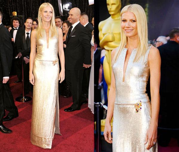 6-Oscars-2011.jpg