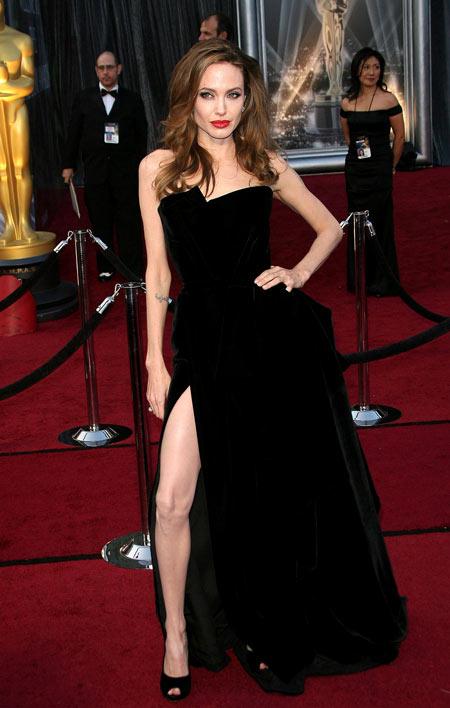 Angelina-Jolie-2497-1393484869.jpg