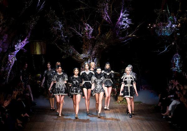 Dolce-Gabbana-fairy-tale-2542-1393493723