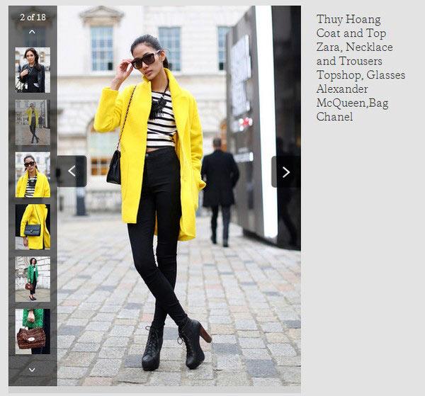 Hoang-Thuy-Elle-9302-1393506489.jpg