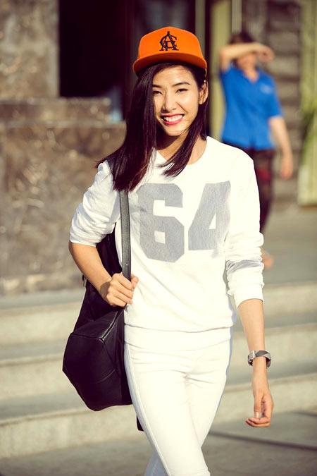 Hoang-Thuy-Sai-Gon-1-5733-1393506489.jpg