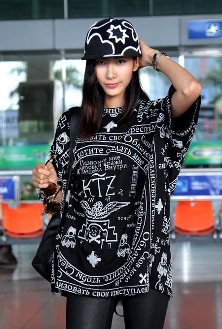 Hoang-Thuy-san-bay-1-1389-1393506489.jpg