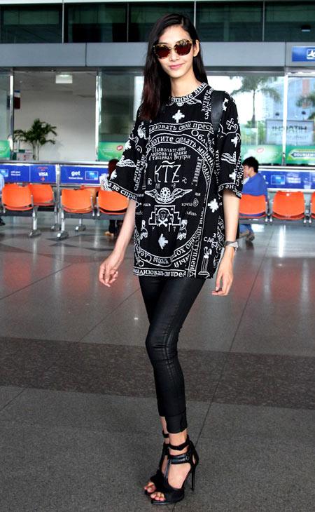 Hoang-Thuy-san-bay-2-6912-1393506489.jpg