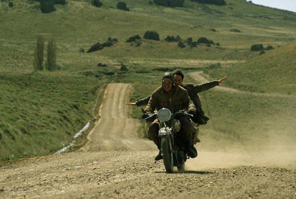 Motorcycle-Diaries.jpg