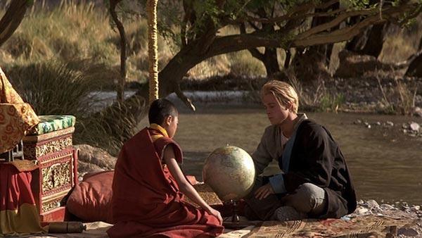Seven-Years-in-Tibet.jpg