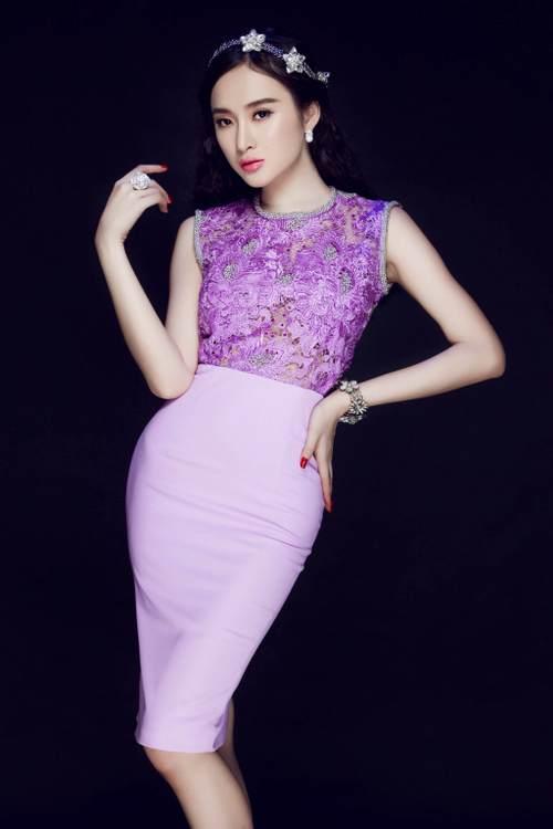 Photographer: Lê Thiện Viễn Stylist: Đỗ Long Make up: Ne Phạm Costume: Nick Dragon Boutique