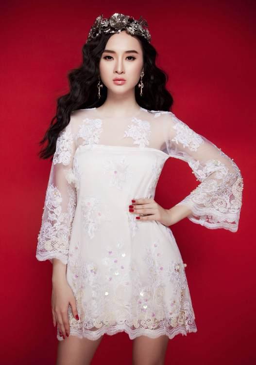 angela-phuong-tri-7-2592-1393518574.jpg