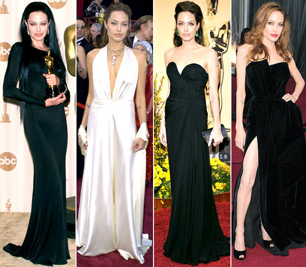 1-Angelina-Jolie-7659-1393564195.jpg