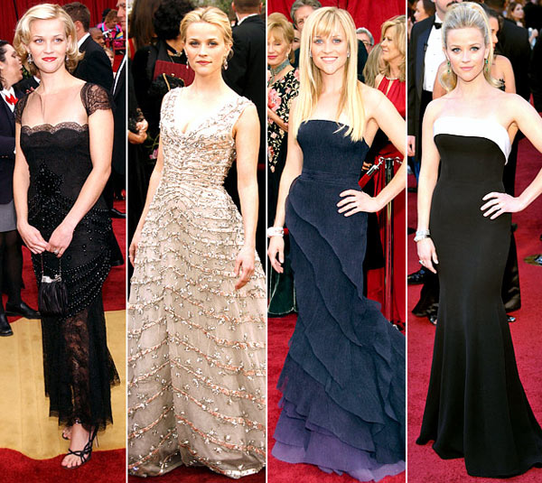 10-Reese-Witherspoon-9046-1393564196.jpg