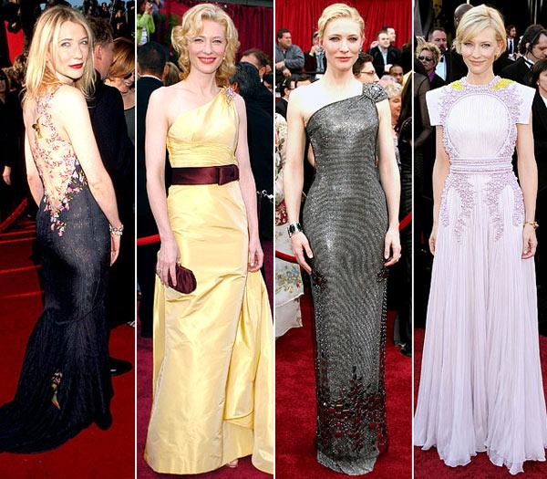 5-Cate-Blanchett-3756-1393564195.jpg