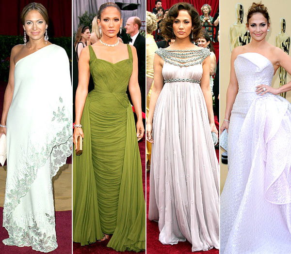 6-Jennifer-Lopez-4529-1393564196.jpg