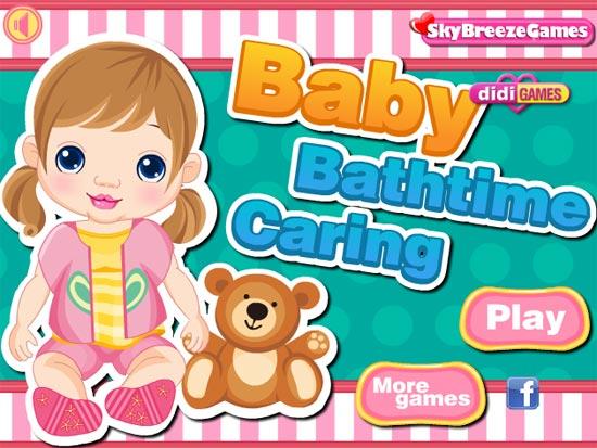 Các em bé rất cần được nâng niu, bạn hãy vừa nhẹ nhàng vừa nhanh tay lấy cả những đồ chơi cho bé nữa nhé.
