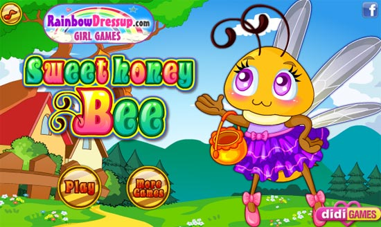 HoneyBee1-2742-1393572458.jpg