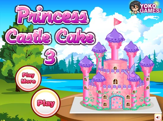 PrincessCastle-6853-1393571507.jpg