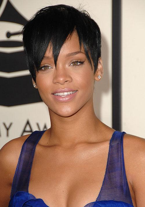 Rihanna2-4449-1393561394.jpg