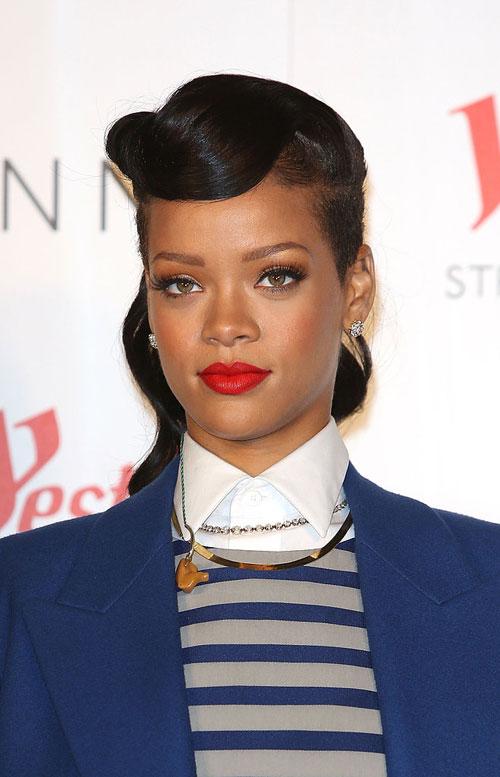 Rihanna5-1161-1393561394.jpg