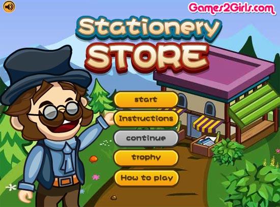 Stationary1-2186-1393571885.jpg