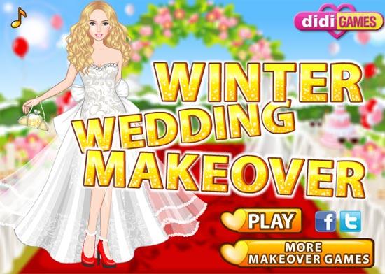 Trước tiên hãy chăm sóc da mặt, sau đó chọn những tông màu ấm áp, nền nã để tôn lên vẻ đẹp của cô dâu trong ngày cưới nhé.