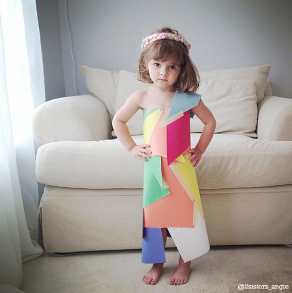 1-Paper-Dresses-started-2271-1393612867.