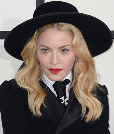 Madonna-9383-1393653187.jpg