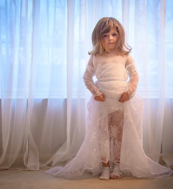 Paper-Dresses-11_1393640754.jpg
