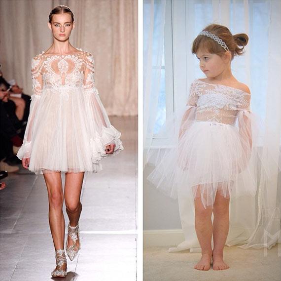 Paper-Dresses-12-6249-1393640886.jpg