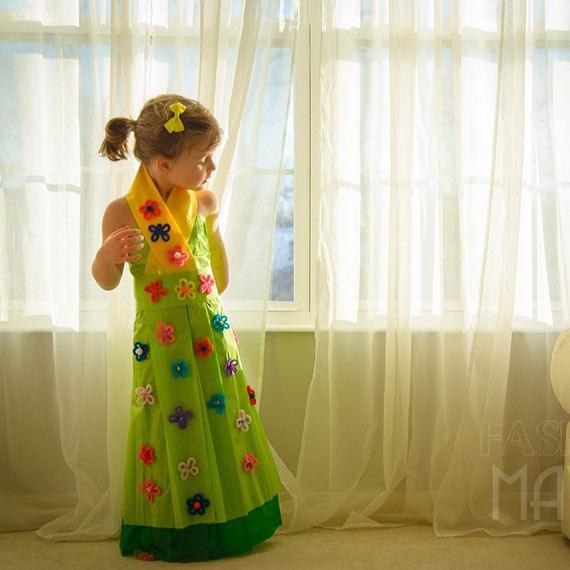 Paper-Dresses-13-1800-1393640886.jpg