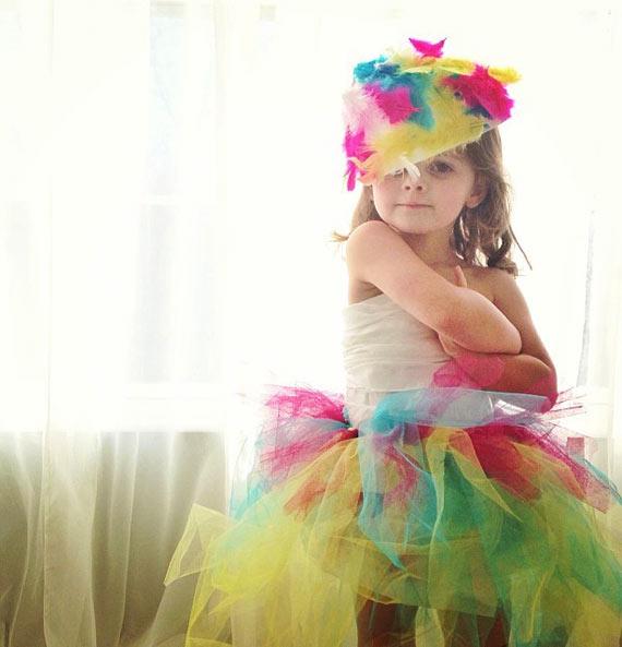 Paper-Dresses-14.jpg