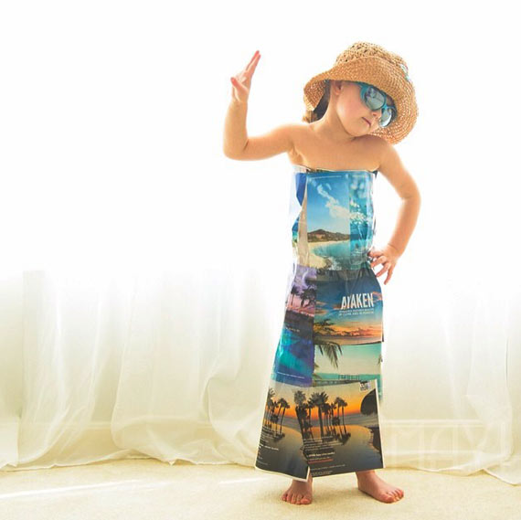 Paper-Dresses-16.jpg