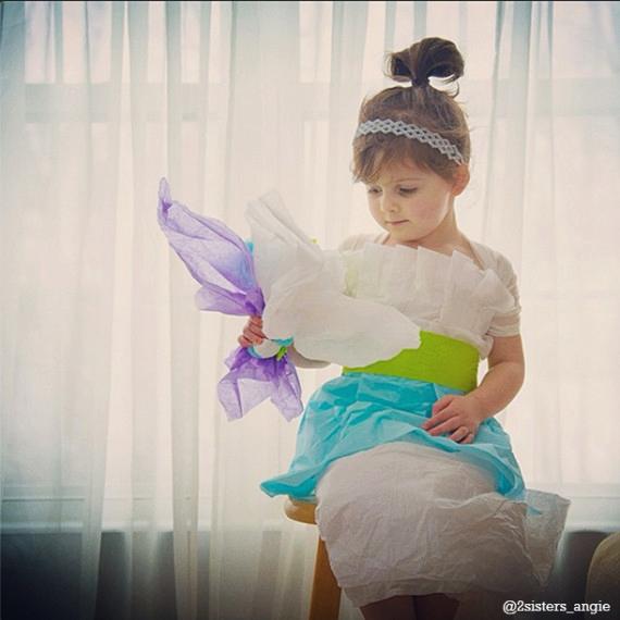 Paper-Dresses-2-6082-1393612867.jpg