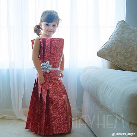 Paper-Dresses-3_1393610377.jpg