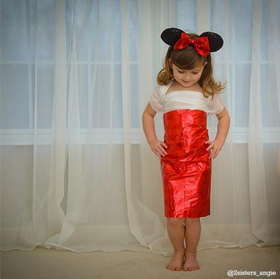 Paper-Dresses-4_1393610377.jpg