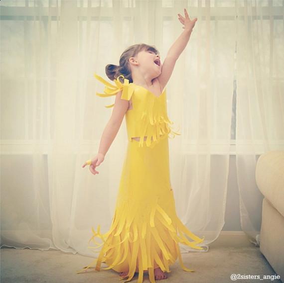 Paper-Dresses-6_1393640849.jpg